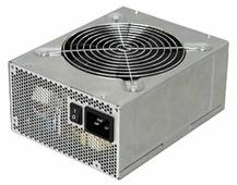 Блок питания FSP Group FSP1200-50AAG 1200W