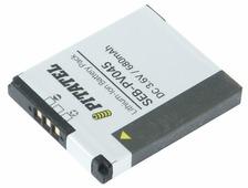 Аккумулятор Pitatel SEB-PV045