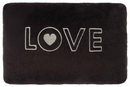 Подушка декоративная Этель LOVE 2853369, 40 x 30 см