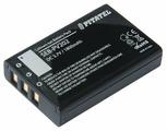 Аккумулятор Pitatel SEB-PV202