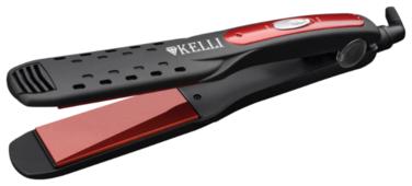 Щипцы Kelli KL-1225