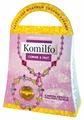 Danko Toys Набор для создания украшений Браслет Комильфо (Ka-01-09)