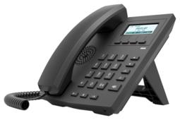 VoIP-телефон Fanvil X1P