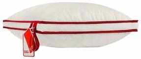 Подушка Espera Comfort 3D (EC-5671) 70 х 70 см