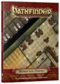 Игровое поле HOBBY WORLD Pathfinder. Таверна