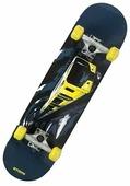 Скейтборд ATEMI ASB-6.16