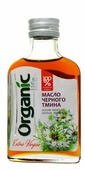 "Специалист Масло черного тмина ""Organic life"""