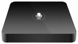 Медиаплеер Invin W6 2Gb/16Gb