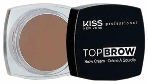 Kiss New York Professional Помада для бровей Top Brow