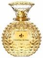 Парфюмерная вода Marina de Bourbon Cristal Royal