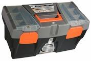 Ящик с органайзером Stels 90706 59 х 30 x 30 см 24