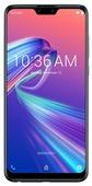 Смартфон ASUS Zenfone Max Pro (M2) ZB631KL 4/64GB