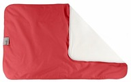 Многоразовые пеленки Kanga Care Changing Pad 60х38