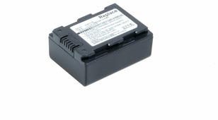 Аккумулятор Pitatel SEB-PV828