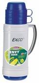 Классический термос Hangzhou EXCO Industrial EN100 (1 л)