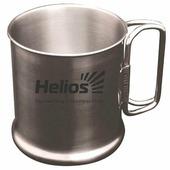 Термокружка HELIOS HS.TK-014 (0,3 л)
