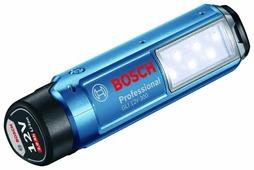 Ручной фонарь BOSCH GLI 12V-300
