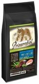 Корм для кошек Primordial Grain Free Cat Adult Salmon Tuna