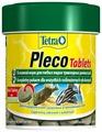 Сухой корм Tetra Pleco Tablets для рыб
