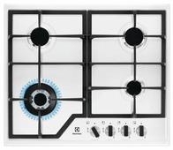 Варочная панель Electrolux GPE363MW