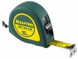 Рулетка Kraftool 34022-10-25 25 мм x 10 м
