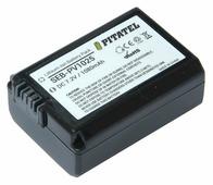 Аккумулятор Pitatel SEB-PV1025