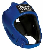Защита головы Green hill HGA-4014