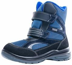 Ботинки КОТОФЕЙ 654978