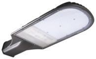 Jazzway Консольный светодиодный светильник PSL 05 100w