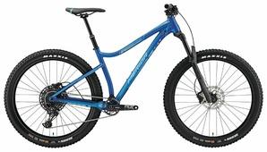 Горный (MTB) велосипед Merida Big.Trail 600 (2019)