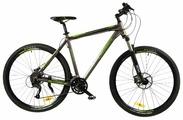 Горный (MTB) велосипед Crosser Cross 29
