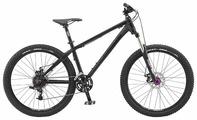 Горный (MTB) велосипед JAMIS Komodo (2014)