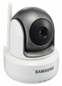 Дополнительная камера Samsung Дополнительная камера SEB-1003RWP (для SEW-3043WP)