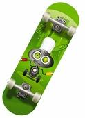 Скейтборд СК (Спортивная коллекция) Megavolt