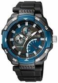 Наручные часы Q&Q DA84-003