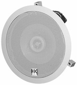 Акустическая система HK Audio IL 60-CT