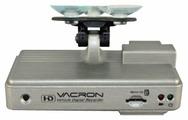 Видеорегистратор VACRON VVA-CBE27
