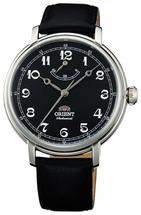 Наручные часы ORIENT DD03002B