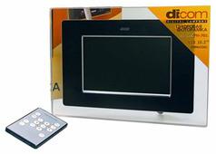 Фоторамка Dicom FH-1001