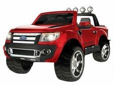 RT Автомобиль Ford Range