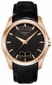 Наручные часы TISSOT T035.407.36.051.00