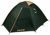 Палатка Husky Bird 3 classic