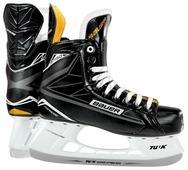 Хоккейные коньки Bauer Supreme S150