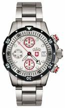 Наручные часы CX Swiss Military Watch CX1945