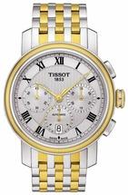 Наручные часы TISSOT T097.427.22.033.00