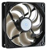 Система охлаждения для корпуса Cooler Master SickleFlow 120 Red LED (R4-L2R-20AR-R1)