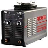 Сварочный аппарат РЕСАНТА САИ-315 (MMA)