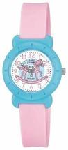 Наручные часы Q&Q VP81 J004