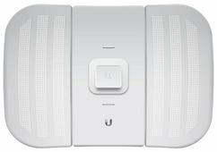 Wi-Fi мост Ubiquiti LiteBeam M5-23