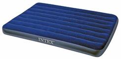 Надувной матрас Intex Classic Downy Bed (68758)